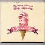 Boby Tutti-Frutti