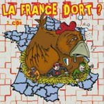La France dort ?