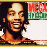 Mega Reggae