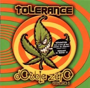 Tolérance Double Zéro
