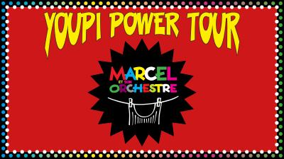 YoupiPowerTour2018