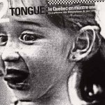 2 Tongue : le Québec en montre une!