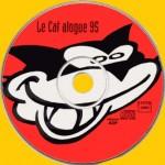 Le Cat alogue 95