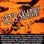 Let's Skank ! vol. 1