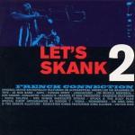 Let's Skank ! vol. 2